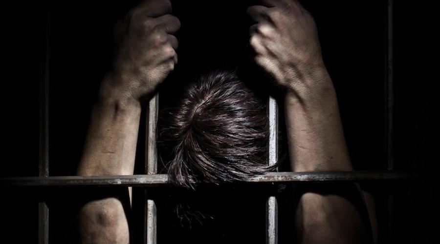 Cárceles no son prioridad para los gobiernos: ONU | El Imparcial de Oaxaca