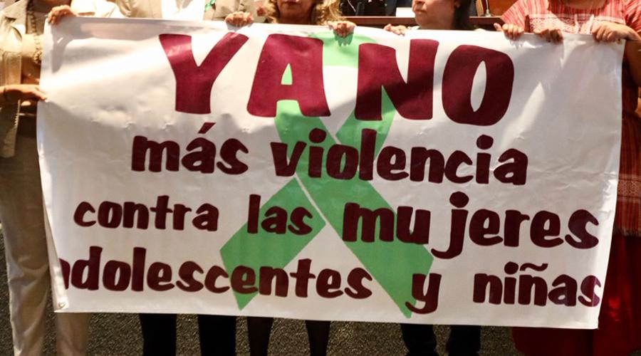 Frena Morena Ley de Ingresos de Oaxaca de Juárez | El Imparcial de Oaxaca
