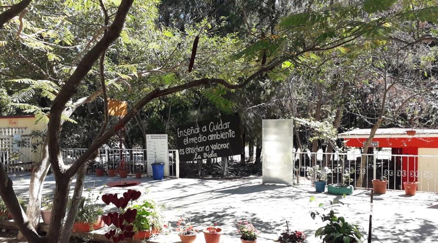 Con tequios, combaten  inseguridad en el Cobao de Huajuapan | El Imparcial de Oaxaca