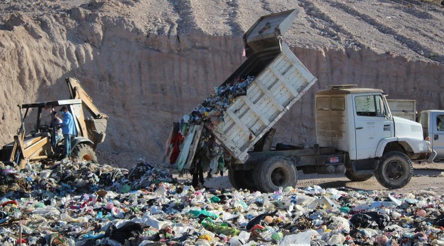 Inician recicladores con jornada de concientización en Huajuapan | El Imparcial de Oaxaca