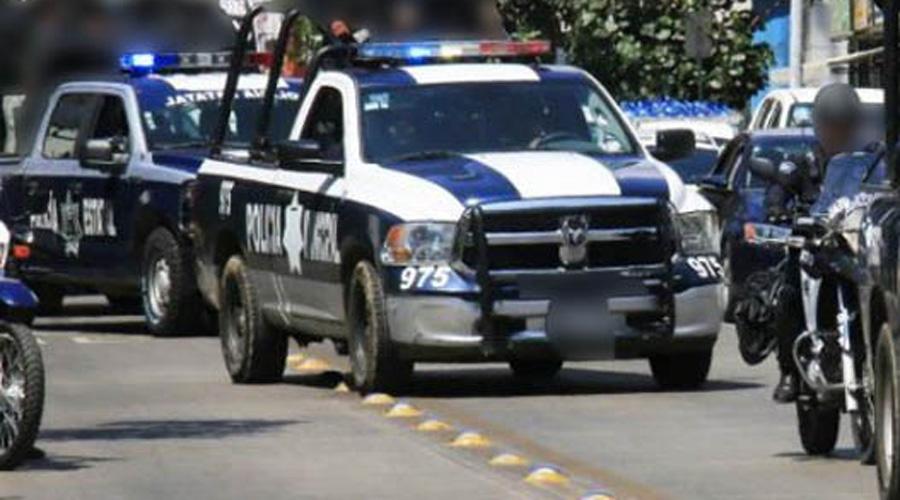 Preocupan a oaxaqueños seguridad y corrupción: WJP | El Imparcial de Oaxaca