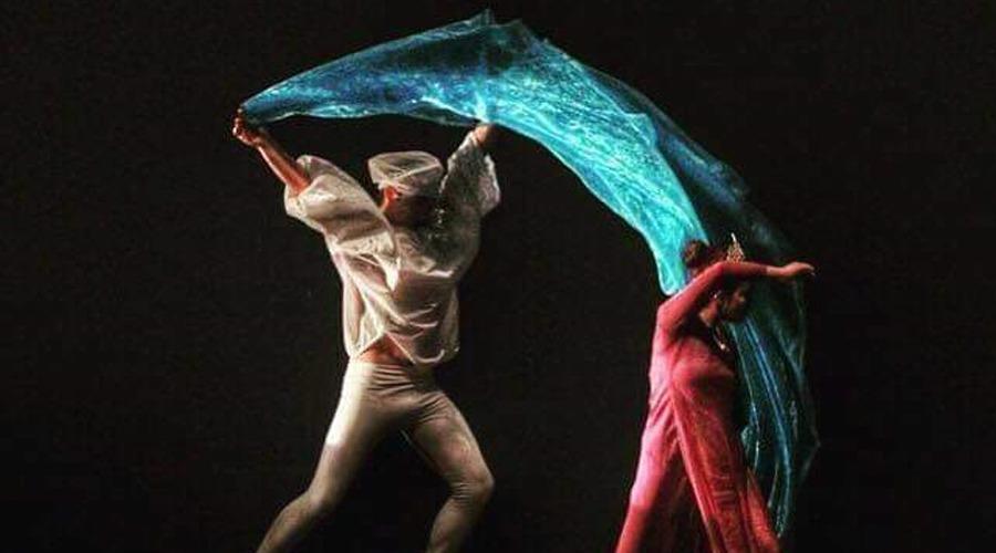 Teatro, amor y guerra se unen en espectáculo | El Imparcial de Oaxaca