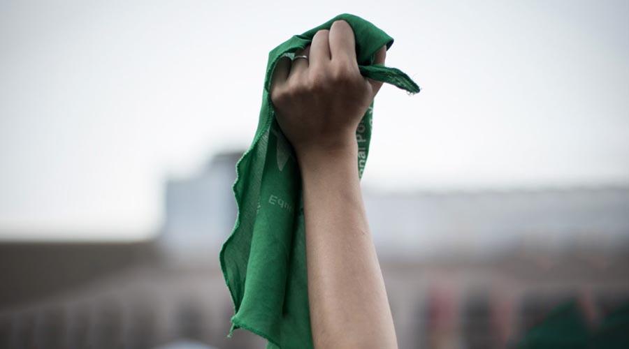 Comisión de Igualdad de Género aprueba iniciativa para despenalizar el aborto | El Imparcial de Oaxaca
