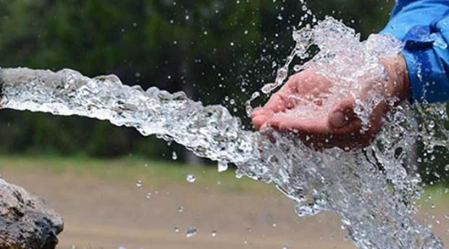 Piden realizar manejo sustentable del agua en Oaxaca | El Imparcial de Oaxaca