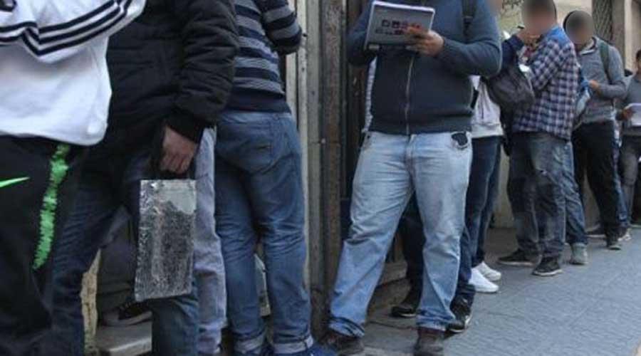 Subutiliza Oaxaca su fuerza de trabajo | El Imparcial de Oaxaca