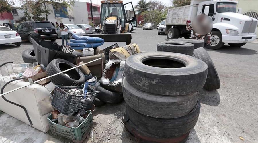 En Tuxtepec llaman a prevenir la influenza | El Imparcial de Oaxaca