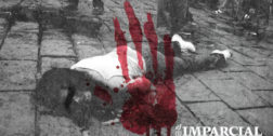 La Costa de Oaxaca, región letal para las mujeres