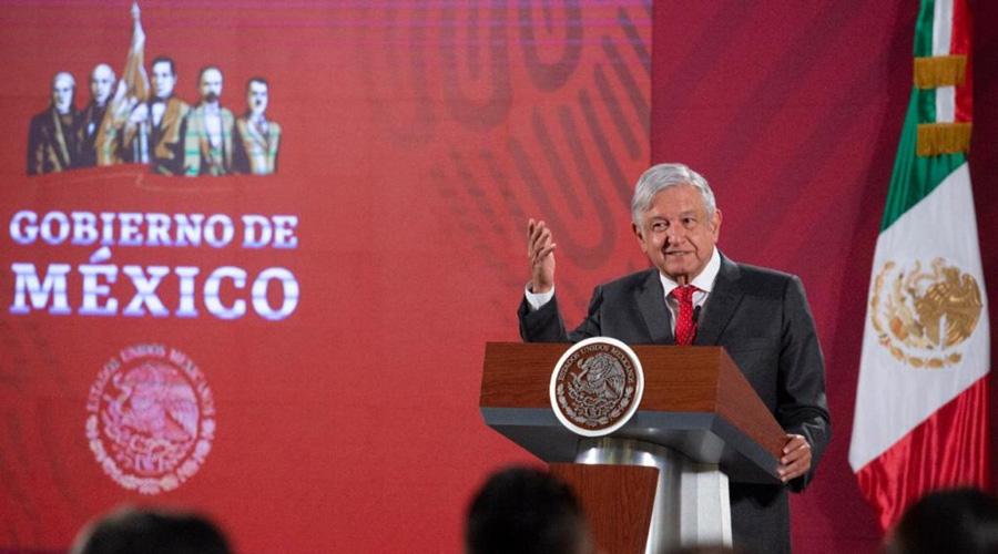 Promete Iniciativa Privada comprar tres millones de boletos para la rifa del avión | El Imparcial de Oaxaca