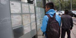 Buscan abatir el desempleo en el Istmo de Oaxaca