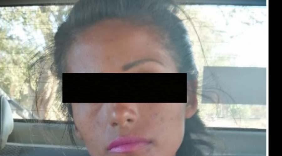 Dictan prisión preventiva contra mujer acusada de feminicidio en Zaachila | El Imparcial de Oaxaca