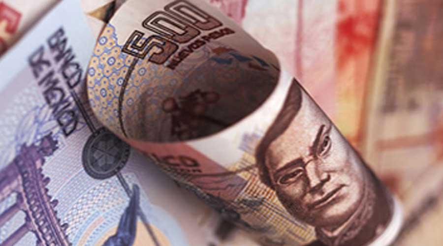 Legisladores de Oaxaca que aprobaron deuda pública; ahora piden transparencia   El Imparcial de Oaxaca