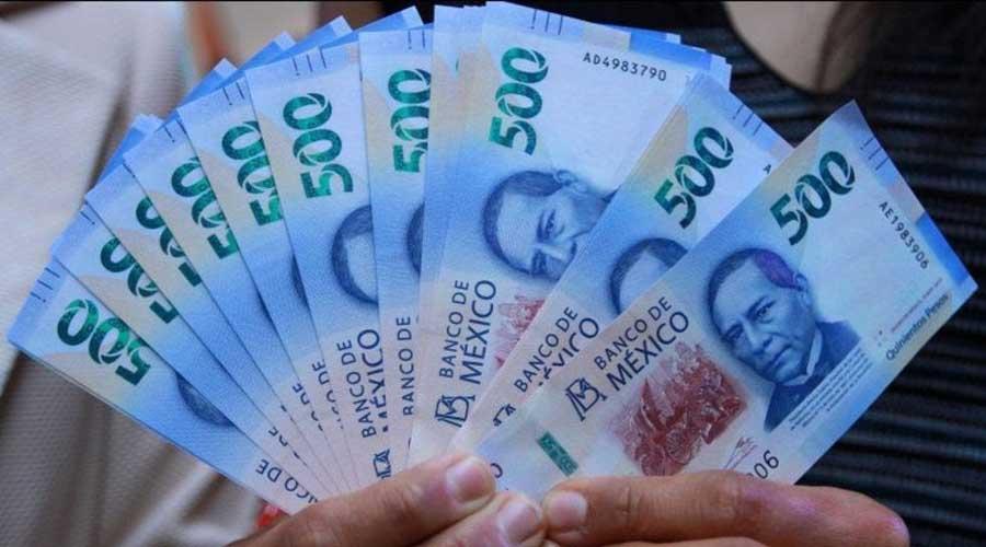 Ordena SAT declarar depósitos bancarios a partir de junio | El Imparcial de Oaxaca