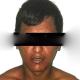 En Tuxtepec persiguen y agarran a presunto violador