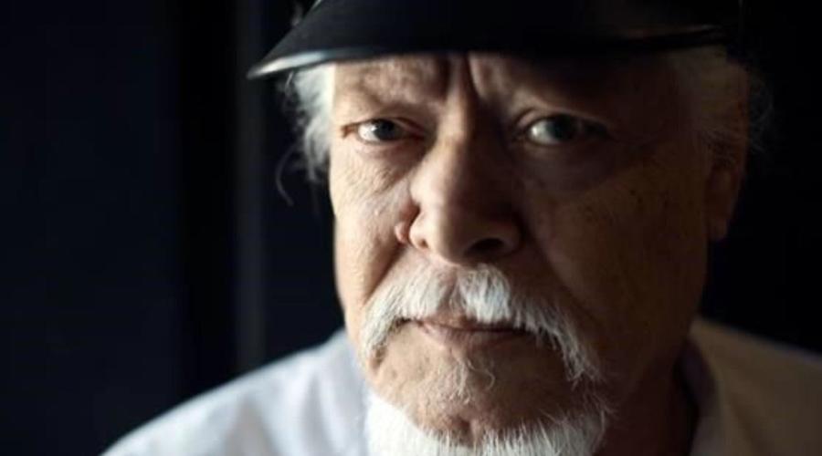 Muere en Jalisco el artista plástico Javier Arévalo | El Imparcial de Oaxaca