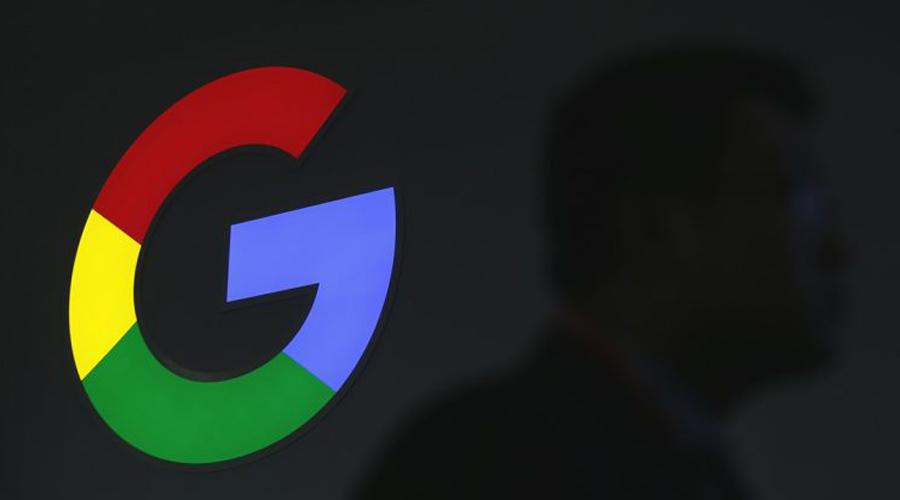 Por seguridad recomienda Google desinstalar 24 aplicaciones | El Imparcial de Oaxaca