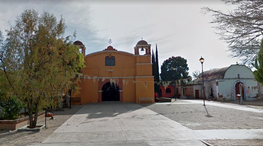 Velan a bebé que muere abusada sexualmente | El Imparcial de Oaxaca