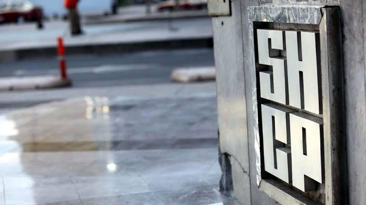 SHCP ofrece empleo; el sueldo es de hasta 54 mil pesos | El Imparcial de Oaxaca