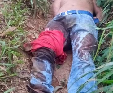 Reportan en Oaxaca 3.5 asesinatos al día