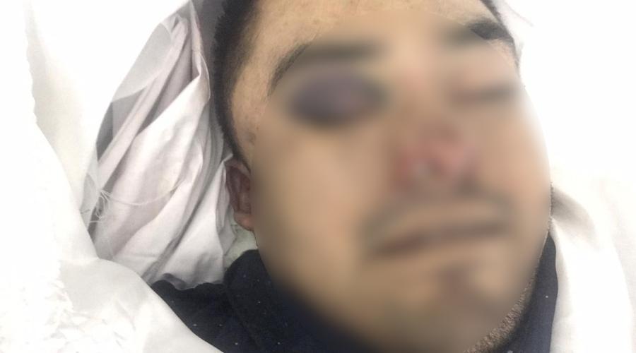 Piden justicia tras muerte de un joven que se rehabilitaba en Oaxaca | El Imparcial de Oaxaca