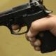 Hombre pasará 55 años en prisión por homicidio y tentativa en Miahuatlán