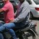 En redes sociales exhiben a presuntos asaltantes de la capital oaxaqueña