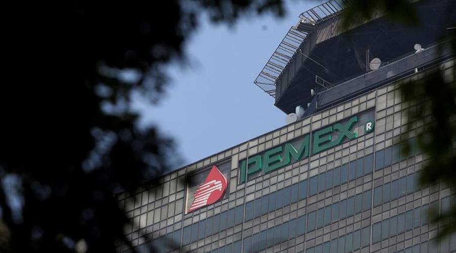 Pemex pone en marcha el desarrollo de nuevos campos | El Imparcial de Oaxaca