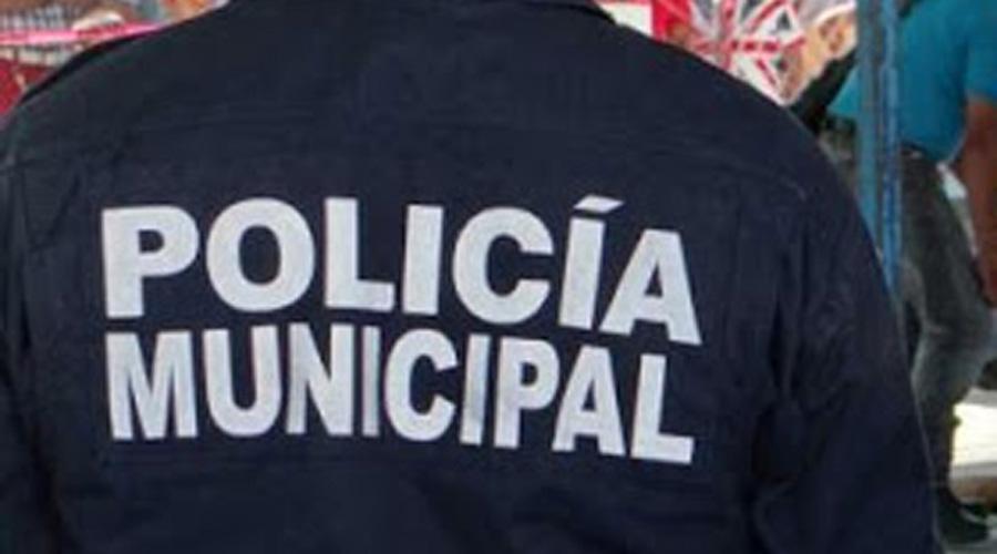 Capturan a asaltante en Juchitán | El Imparcial de Oaxaca