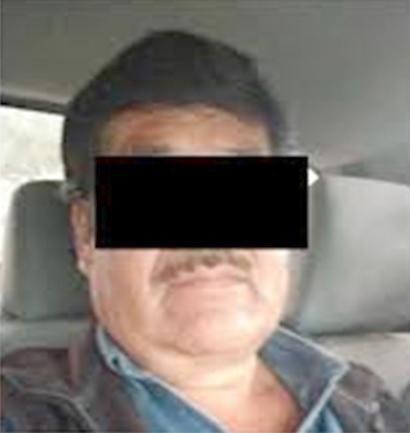 Jueza niega a reo gravemente enfermo llevar proceso en casa | El Imparcial de Oaxaca