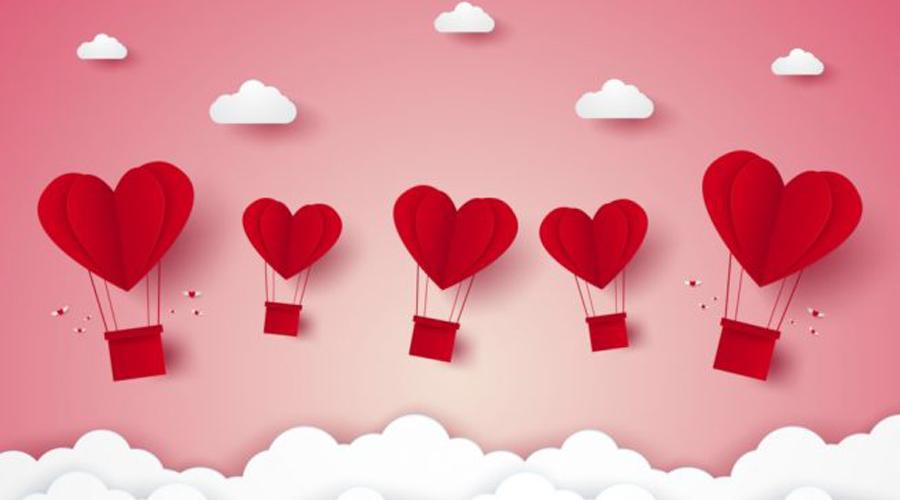 san valentin imagenes fotos enamorados