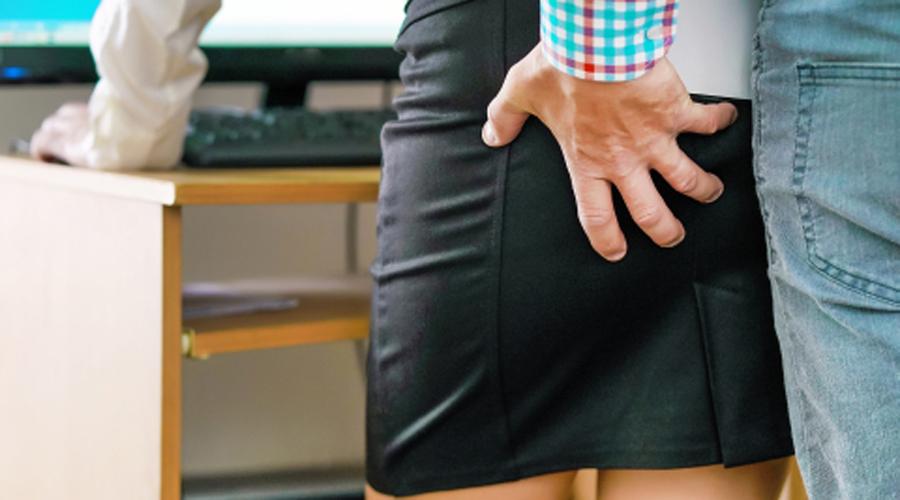 En escalada el abuso sexual contra mujeres oaxaqueñas