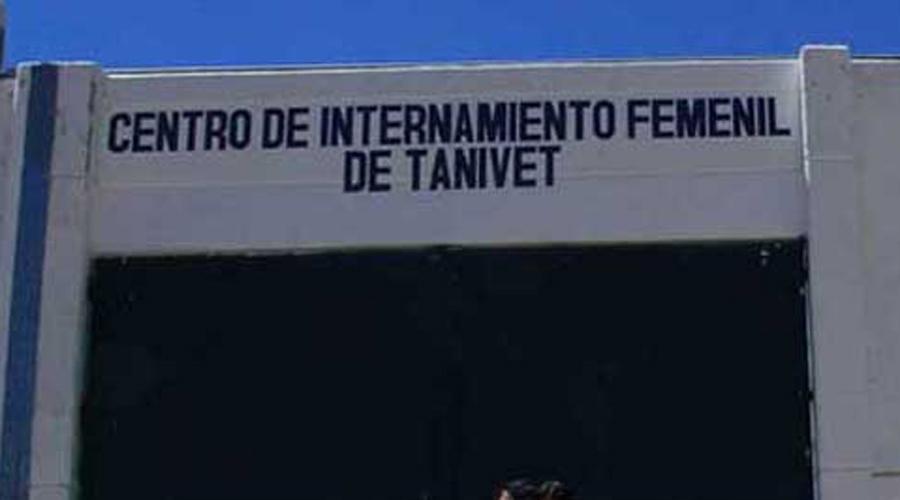 Realiza Derechos Humanos protocolo de atención en penal de Tanivet | El Imparcial de Oaxaca