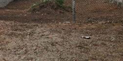 Rechazan megaproyectos en el Istmo de Tehuantepec