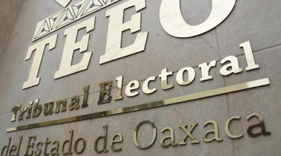 Validan elecciones en Astata y Lachiguiri | El Imparcial de Oaxaca