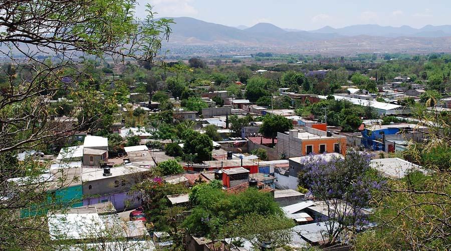Entregan apoyos por 45 mdp en Zaachila | El Imparcial de Oaxaca