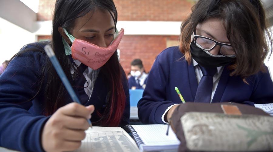 Querétaro confirma primer caso de coronavirus | El Imparcial de Oaxaca