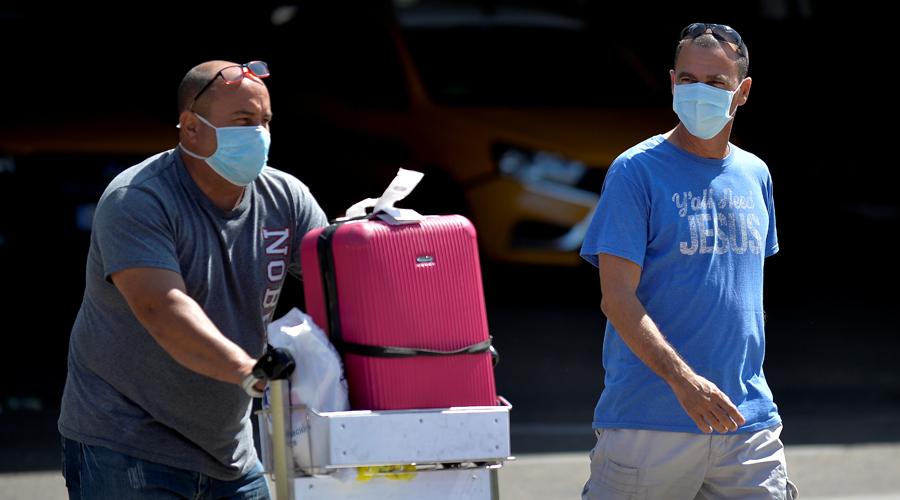 Por coronavirus cancelan eventos masivos en Oaxaca de Juárez | El Imparcial de Oaxaca