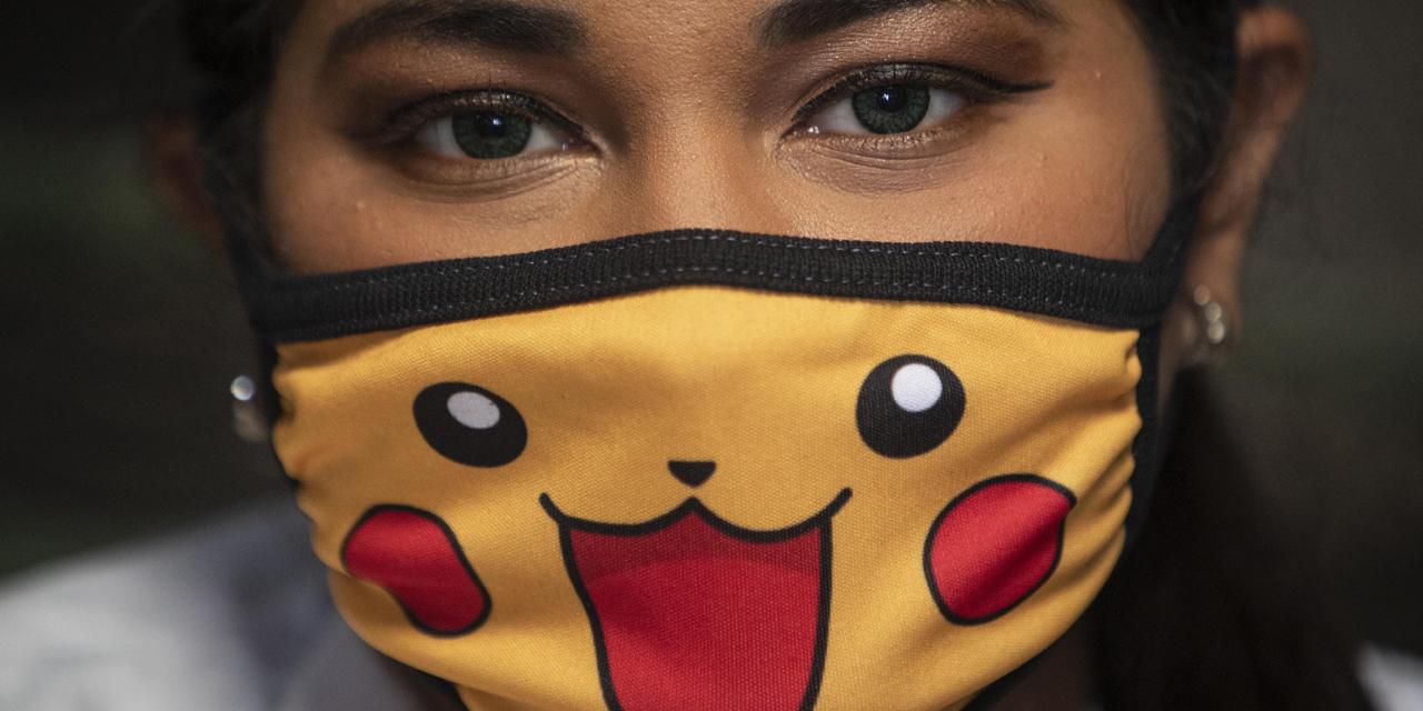 Aumentan a 9 mil 790 las muertes en el mundo por la pandemia | El Imparcial de Oaxaca