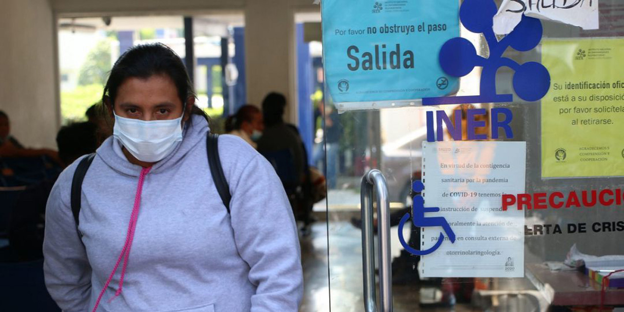 Entérate si las empresas están obligadas a pagar sueldos pese a cuarentena por coronavirus | El Imparcial de Oaxaca