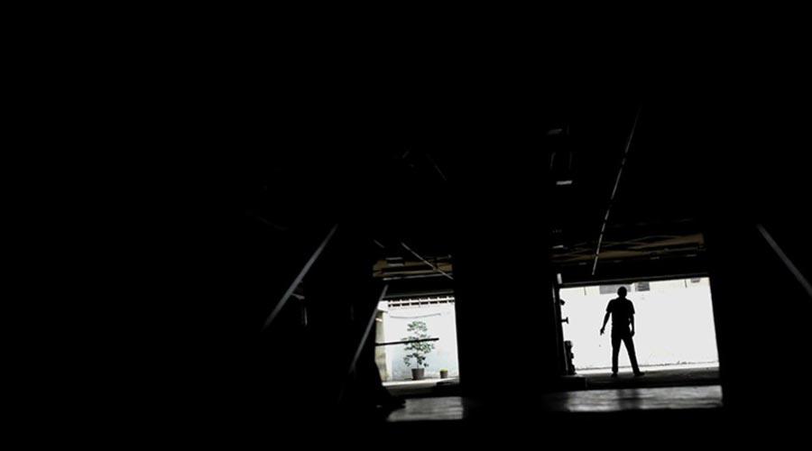 Mueren mujer y niño tras arrojarse a vías del Metro de CDMX | El Imparcial de Oaxaca