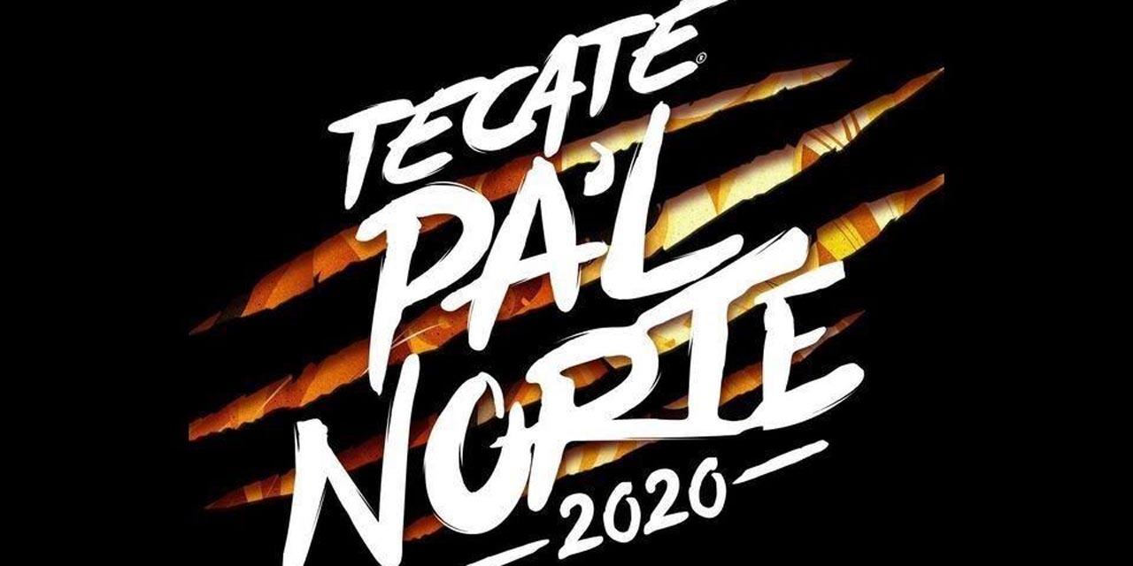 Festival Pal Norte cancela evento por Covid-19   El Imparcial de Oaxaca