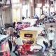 Video: Hombre es golpeado tras estornudar en público en la India