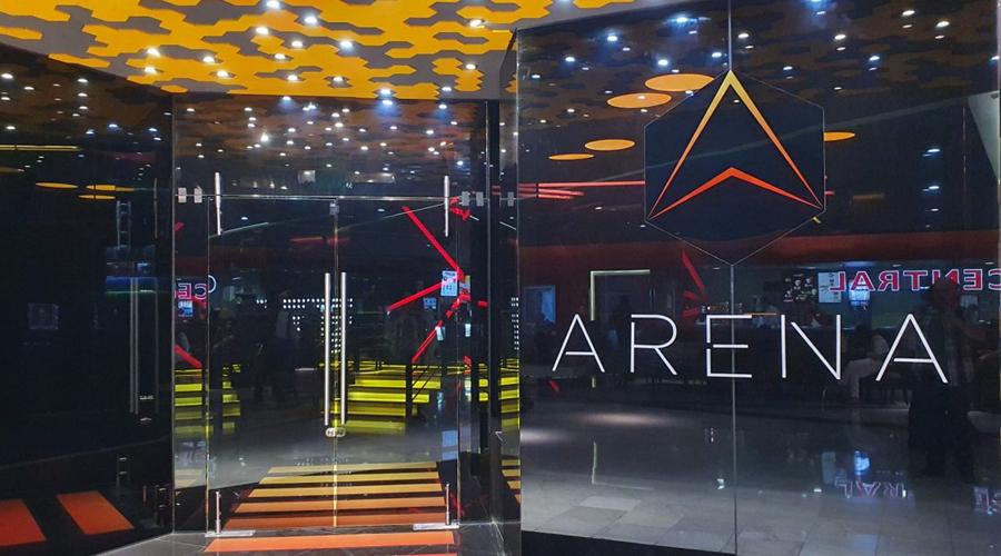 Arena Academy, la escuela para gamers de México, inicia clases en abril   El Imparcial de Oaxaca