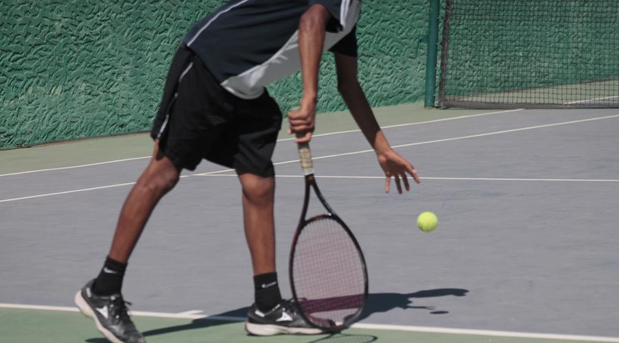 En el deporte blanco toca turno a Brenamiel | El Imparcial de Oaxaca