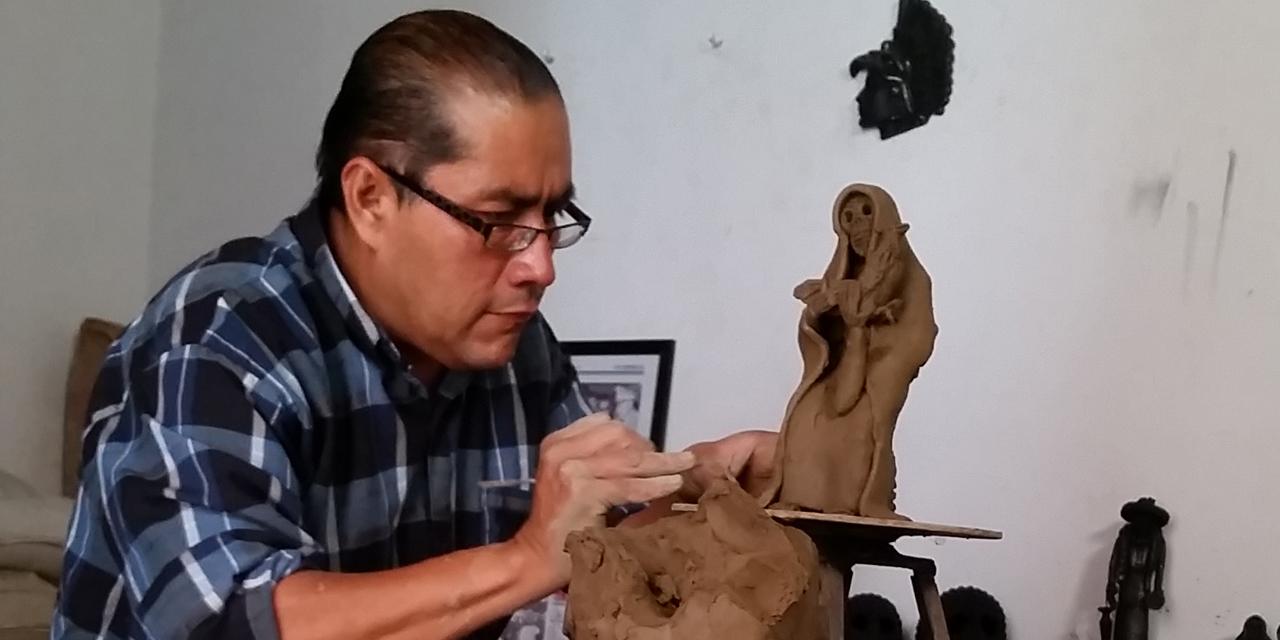 La crisis por Covid-19 le pega duro al sector artesanal
