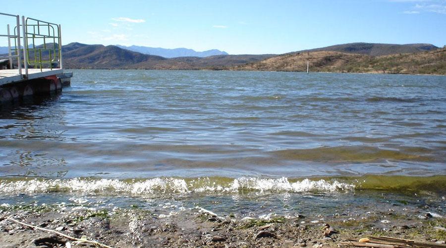 Preocupante el desabasto de agua en la Mixteca | El Imparcial de Oaxaca