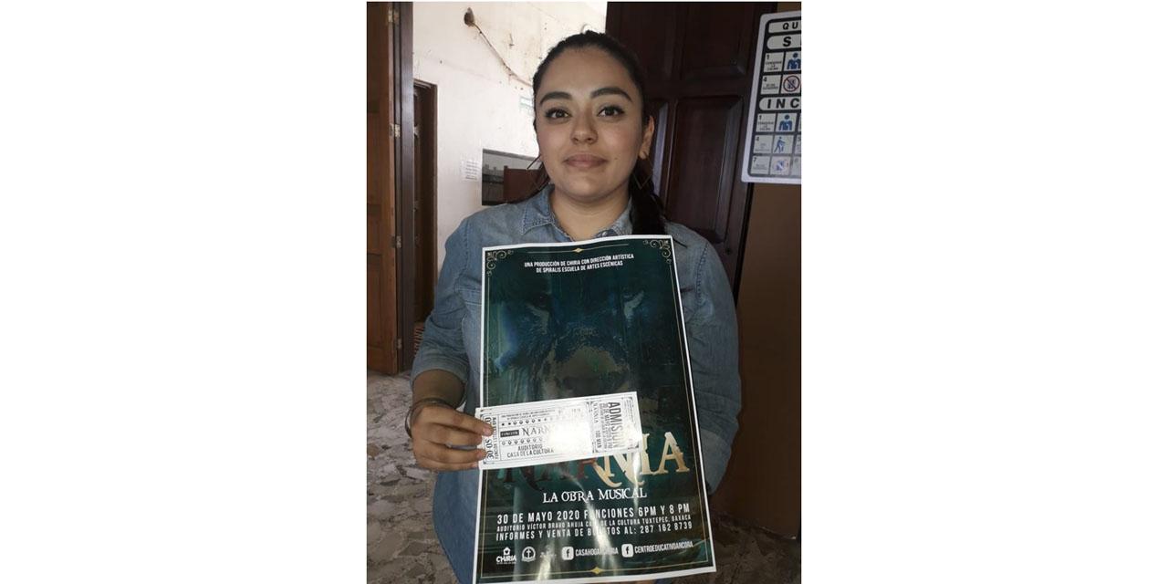 "Casa hogar ""Chiria"" realizará colecta en Tuxtepec | El Imparcial de Oaxaca"