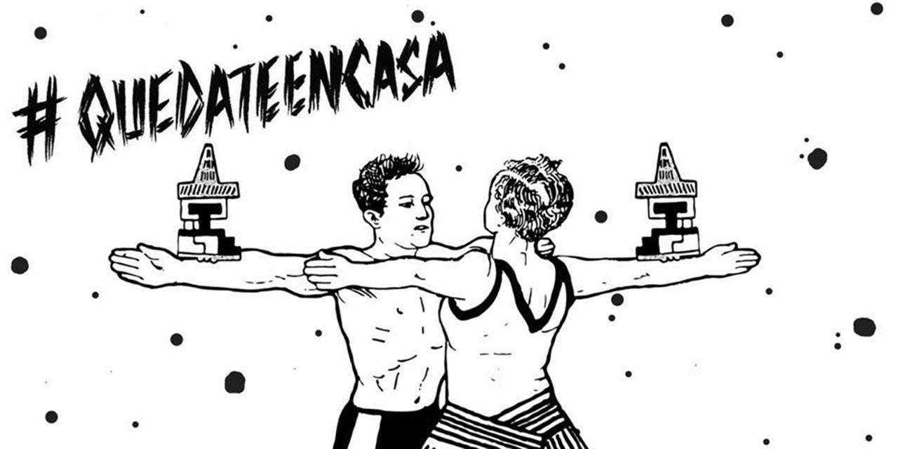 Crean petición ante afectaciones de Covid-19 a las artes | El Imparcial de Oaxaca