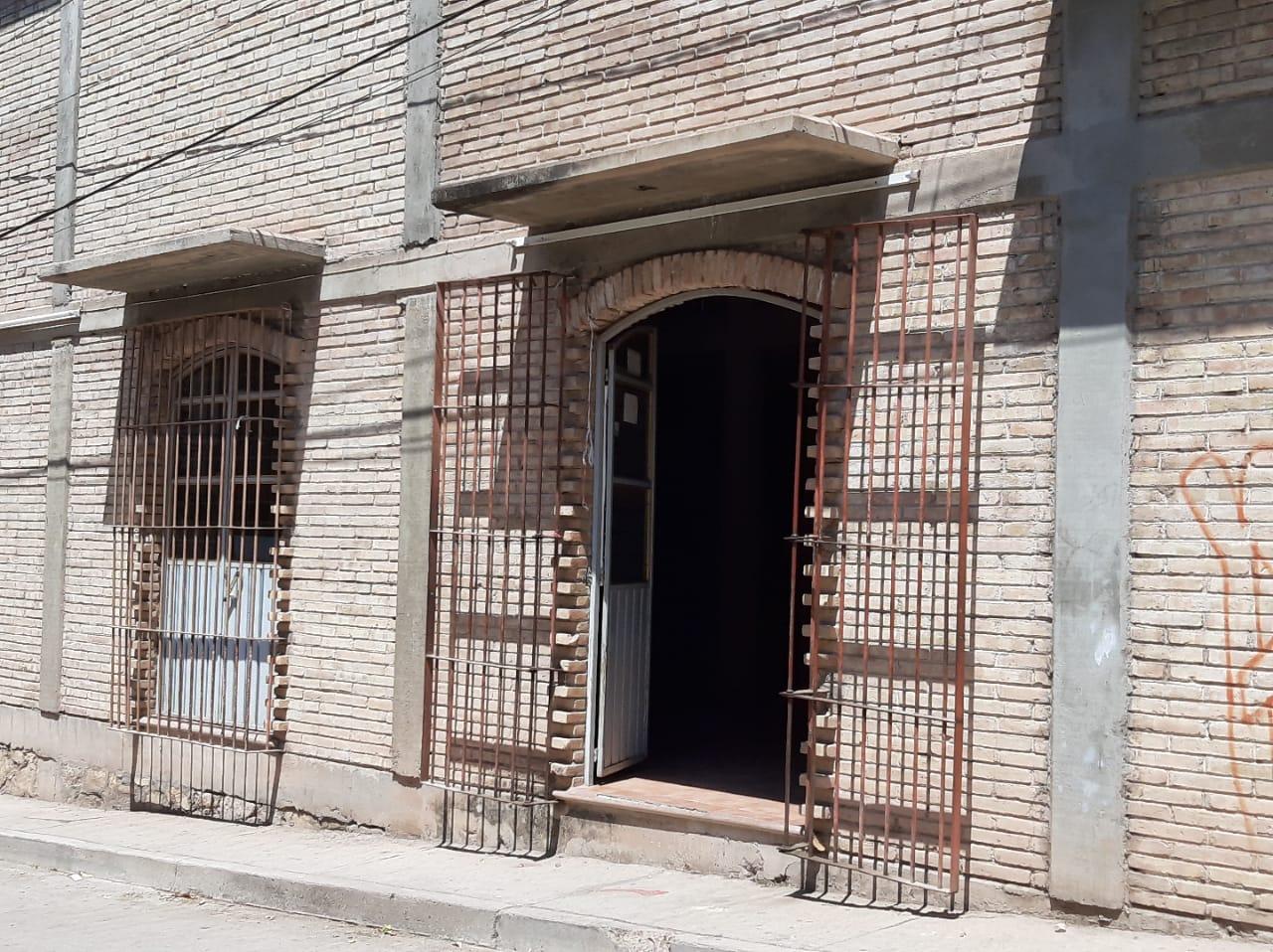 Universidad para el Bienestar no suspende clases en San Juan Bautista Cuicatlán, Oaxaca | El Imparcial de Oaxaca