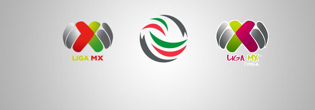 Se suspende la Liga Mx al finalizar jornada 10 | El Imparcial de Oaxaca