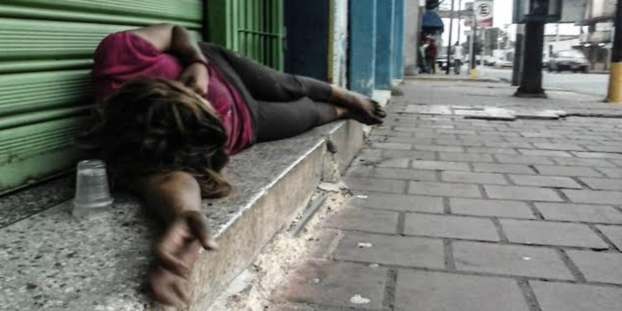 Identifican a indigente muerto en Tehuantepec | El Imparcial de Oaxaca